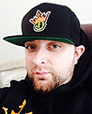 Football Diehards Staff Justin Lonero