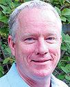 Football Diehards Staff Bill Robertson
