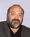 Emil R Kadlec