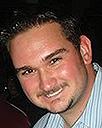 Matt Falkow