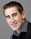 Jake Schwanitz