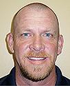 Football Diehards Staff Mike Dempsey