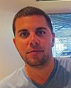 Armando Marsal