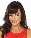 fantasy football diehards Lisa Ann