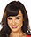 by Lisa Ann Taking The Fantasy Sports World By Storm