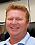 by Travis Spieth DFS Fantasy Picks NFL week 4 2016 CASH daily fantasy football